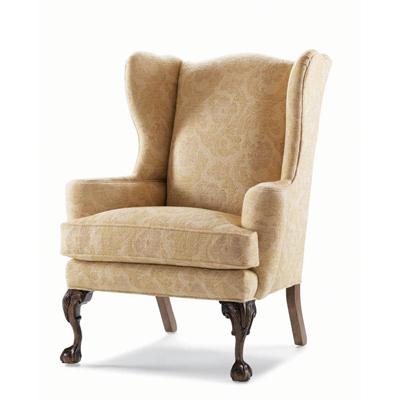 Century Bond Chair