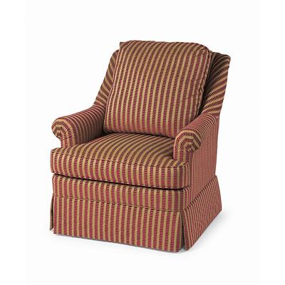 Century Tyler Chair