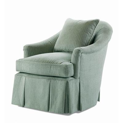 Century Lauri Chair