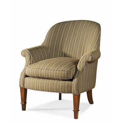 Century George IIi Chair