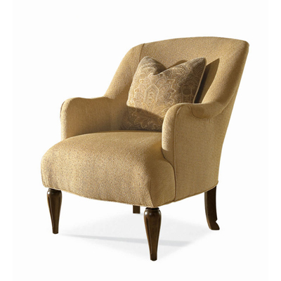Century Tim Chair
