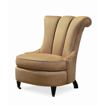 Century Jules Chair