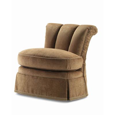 Century Sloane Chair