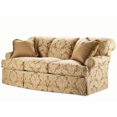 Century Wilshire Sofa