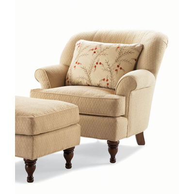Century New Bedford Chair