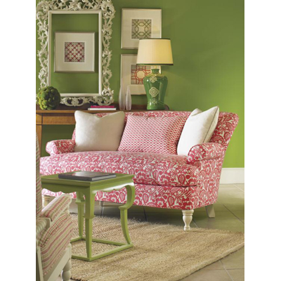Century New Bedford Sofa