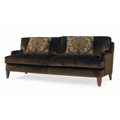 Century ltd7222 2 elegance jasper sofa discount furniture for Affordable furniture 2 go ltd blackpool