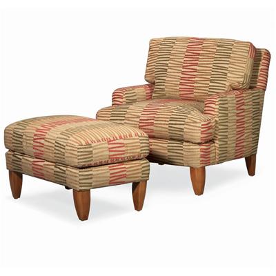 Century Jasper Chair