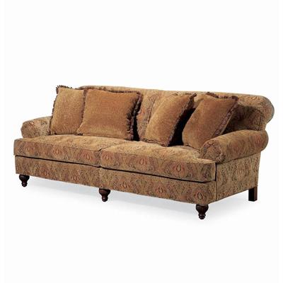 Century ltd7228 4 elegance markus loveseat discount for Affordable furniture 2 go ltd blackpool