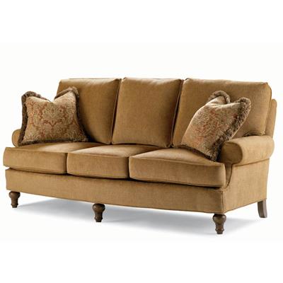 Century ltd7243 4 elegance park city loveseat discount for Affordable furniture 2 go ltd blackpool