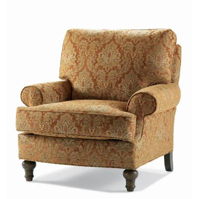 Century Park City Chair