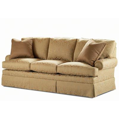 Century Lexington Sofa