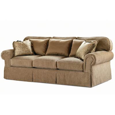 Century ltd7261 2 elegance bradford sofa discount for Affordable furniture 2 go ltd blackpool