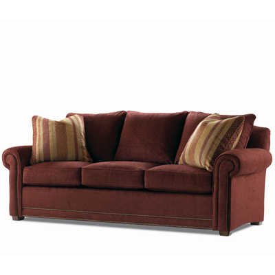 Century ltd7263 2 elegance kurt sofa discount furniture at for Affordable furniture 2 go ltd blackpool