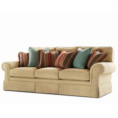 Century ltd7265 2 elegance walsh sofa discount furniture for Affordable furniture 2 go ltd blackpool