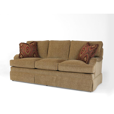 Century English Trilogy Sofa