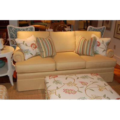 Century Lawson Trilogy Sofa