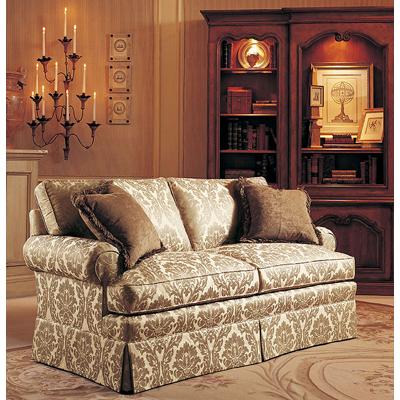 Century Sock Trilogy Apartment Sofa