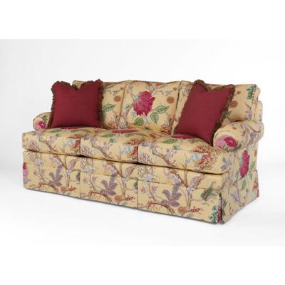 Century Sock Trilogy Sofa