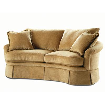 Century ltd7269 2 elegance emily sofa discount furniture for Affordable furniture 2 go ltd blackpool