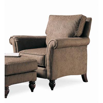 Century Ashton Chair