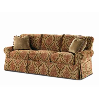 Century Rachael Sofa