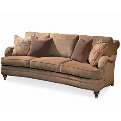 Century Kent Sofa