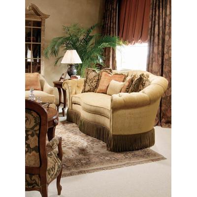 Century Montego Sofa