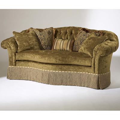 Century ltd7292 2ps9 elegance sofa discount furniture at for Affordable furniture 2 go ltd blackpool