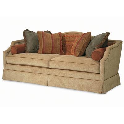 Century ltd7294 2 elegance handler sofa discount furniture for Affordable furniture 2 go ltd blackpool