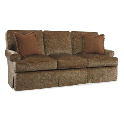 Century Gibson Sofa