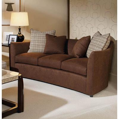 Century ltd7303 2ps7 elegance sofa discount furniture at for Affordable furniture 2 go ltd blackpool