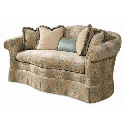 Century Kaplan Sofa