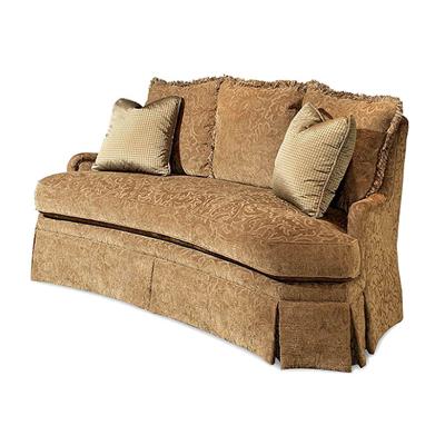 Century ltd7399 2mf8 elegance sofa discount furniture at for Affordable furniture 2 go ltd blackpool