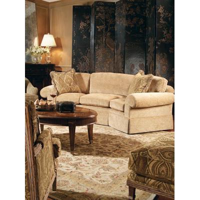 Century Kimberly Sofa