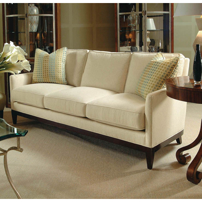 Century ltd7450 2 elegance ian sofa discount furniture at for Affordable furniture 2 go ltd blackpool