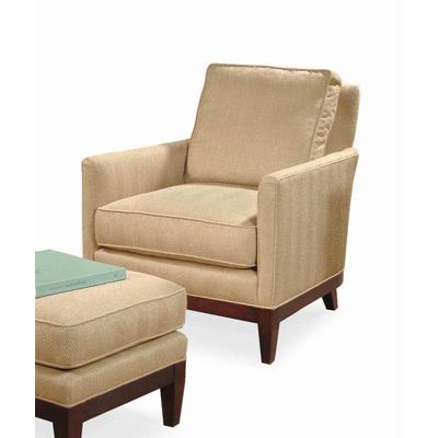 Century Ian Chair