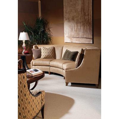 Century Moda Raf Chair