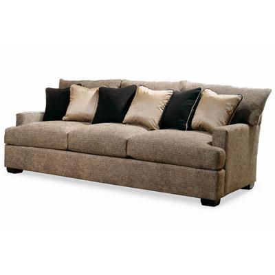Century ltd7500 21 elegance brooks corner chair discount for Affordable furniture 2 go ltd blackpool
