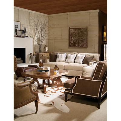 Century Brooks Sofa