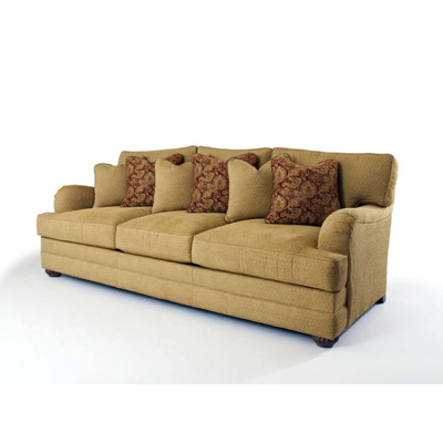 Century Dalton Large Sofa