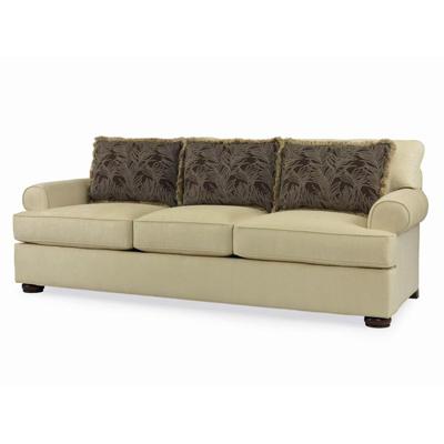 Century Franklin Large Sofa