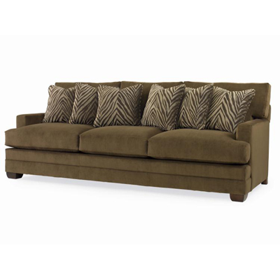 Century Delray Large Sofa