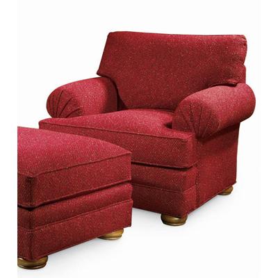 Century Cornerstone Chair