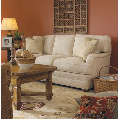 Century Ltd7600 3c Elegance Cornerstone Sofa Discount