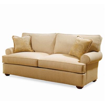 Century Cornerstone Sofa