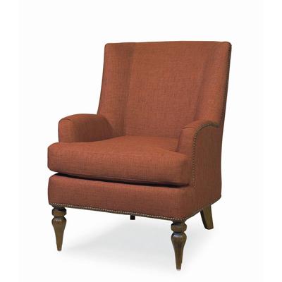Century Gary Chair