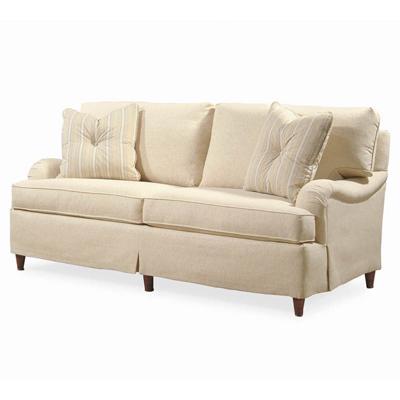 Century ltd8132 2 elegance dolly sofa discount furniture for Affordable furniture 2 go ltd blackpool