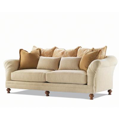 Century ltd8139 2 elegance dallas sofa discount furniture for Affordable furniture dallas