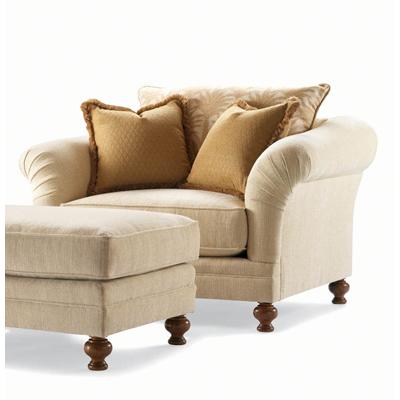 Century Dallas Chair